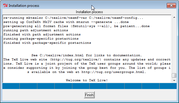 how_to_install_texlive [gregowiki]